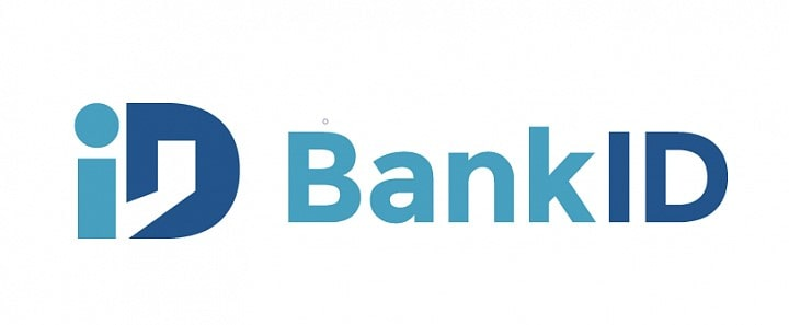 BankID - технологія майбутнього, доступна вже зараз