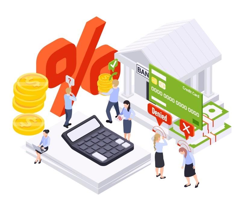 Що потрібно знати клієнтові, який збирається відкрити рахунок в іноземному банку?
