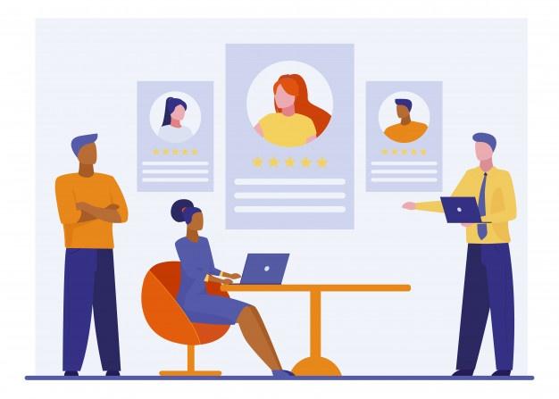 Как встать на учет в центр занятости в Украине?