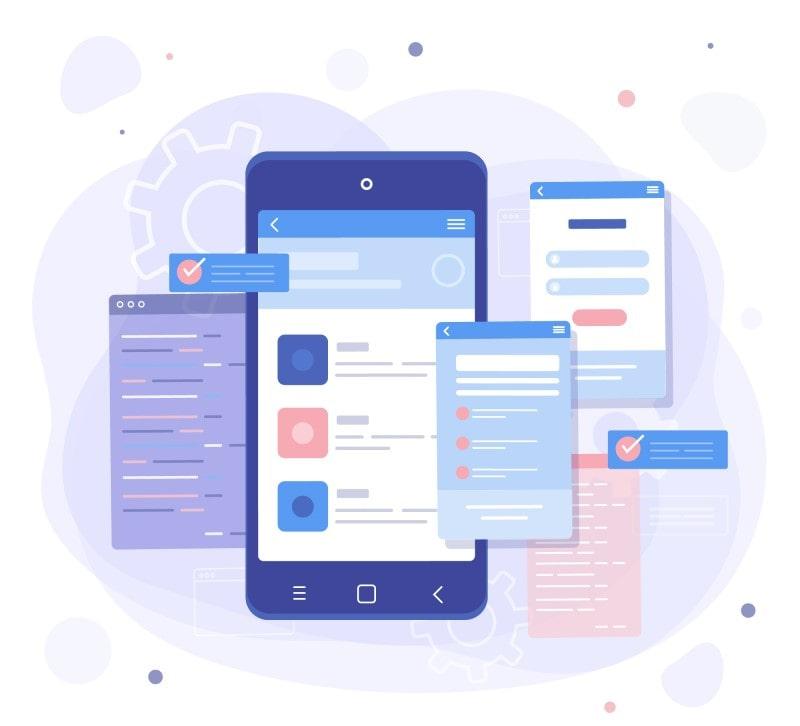 Онлайн-сервіси, які допоможуть підприємцю в Україні