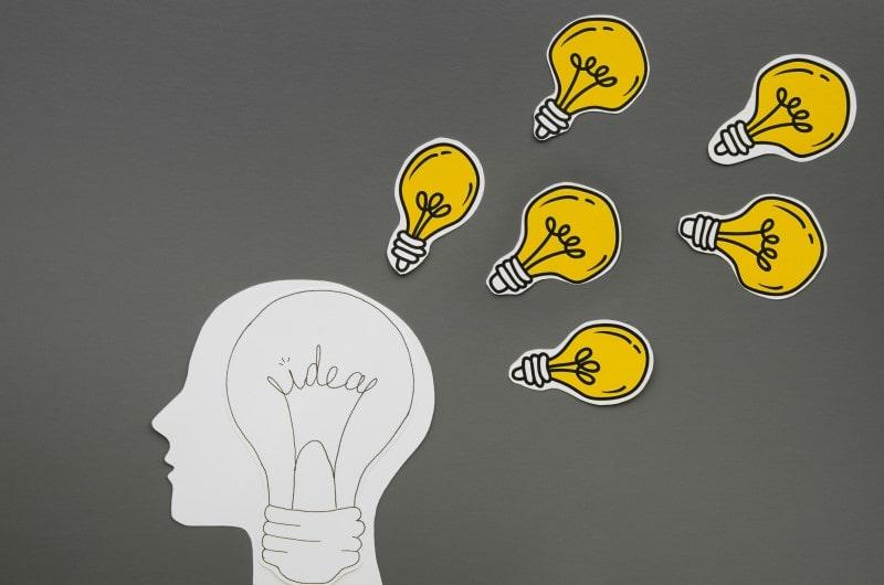 Перспективные 20 бизнес-идей в Украине в 2021 году