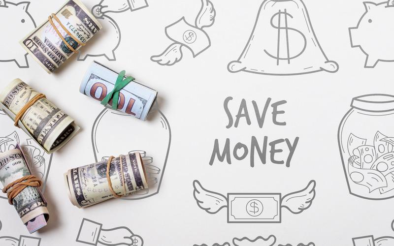 У якій валюті зберігати гроші в 2021 році
