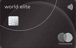 Платіжна картка Преміум Плюс MasterCard - від Укрексімбанк