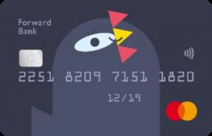 КОКО КАРД MasterCard