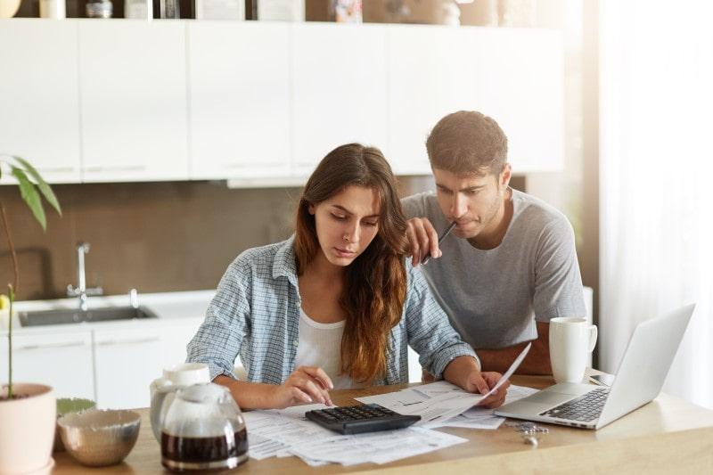 Сімейний бюджет. Як правильно його спланувати і уникнути помилок - основні правила