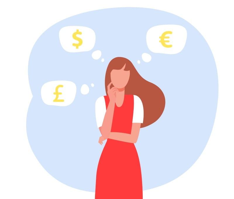 Залучення інвестицій в малий і середній бізнес: чи є альтернатива банкам