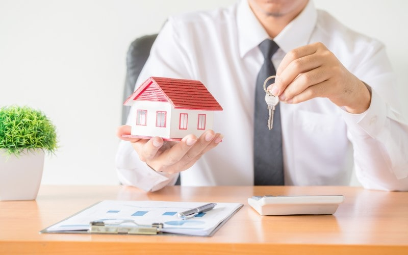 Инвестиции в недвижимость: с чего начать?