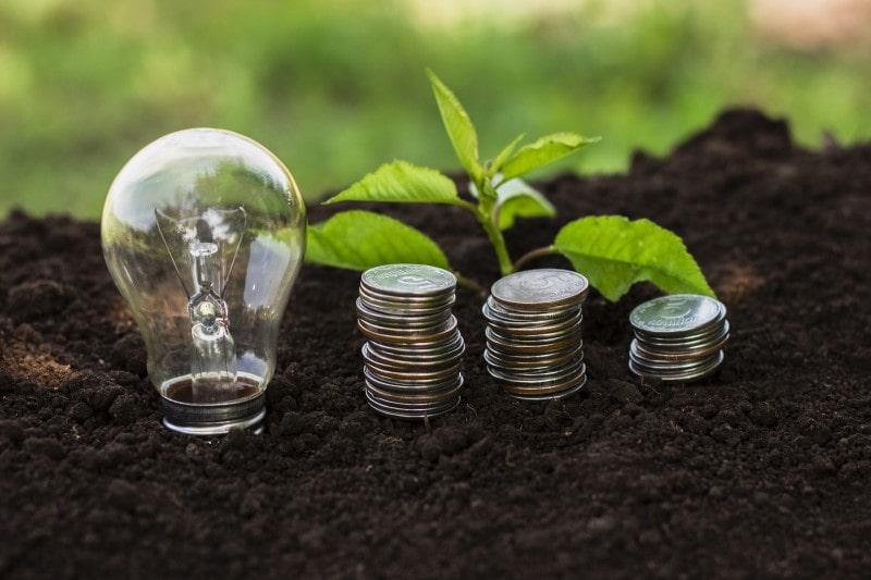 Відкриття ринку землі в Україні: чого слід очікувати клієнтам банків