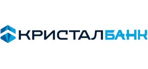 """Депозит """"Активный"""" от Кристалбанка – долларовый"""