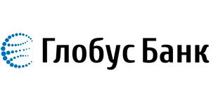 Готівкою