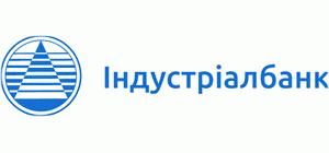 """Депозит """"Стандарт"""" від Індустріалбанку – доларовий"""