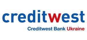 """Депозит """"Класичний"""" від КредитВест банку – євровий"""