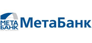 "Депозит ""Новачок"" від МетаБанку – гривневий"
