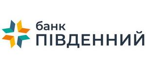 """Депозит """"Мобильный"""" от банка Пивденный – долларовый"""