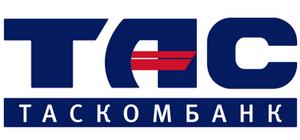 """Кредит """"Авто Драйв"""" от Таскомбанка"""
