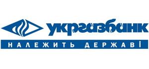 "Кредит ""На авто, находящихся в залоге банка"" от Укргазбанка"