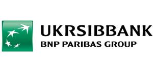 """Депозит """"Персональний план збагачення"""" від Укрсіббанка – гривневий"""