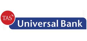 """Депозит """"Строковий з поповненням"""" від Універсал Банку – євровий"""
