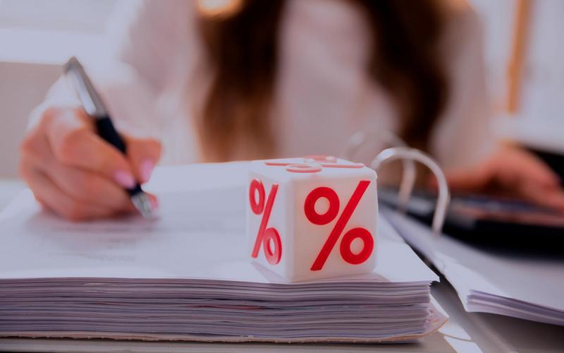 Чи потрібно платити податок за депозит в банку?