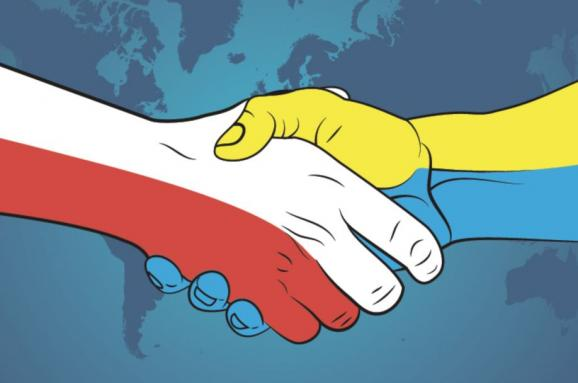 Как можно перевести деньги из Польши в Украину: 13 простых способов