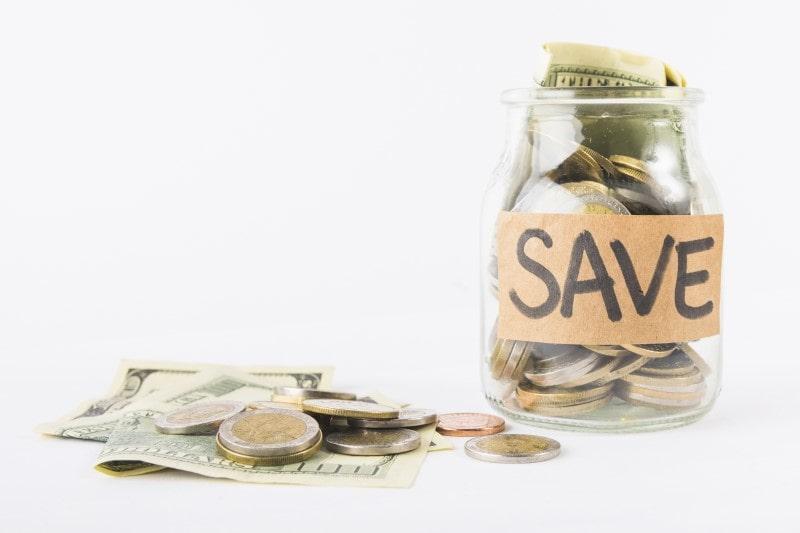 Як навчитися регулярно відкладати гроші?