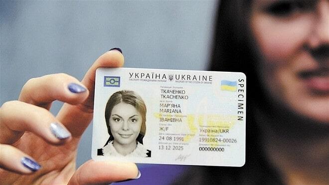 Як поміняти водійське посвідчення в Україні? Оновлені правила на 2021 рік